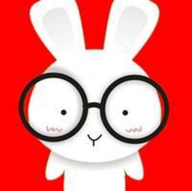 机智的小白兔 主理