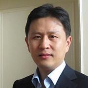 万达商管公司副总裁_李戈 万达规划副总_万达工程副总面试
